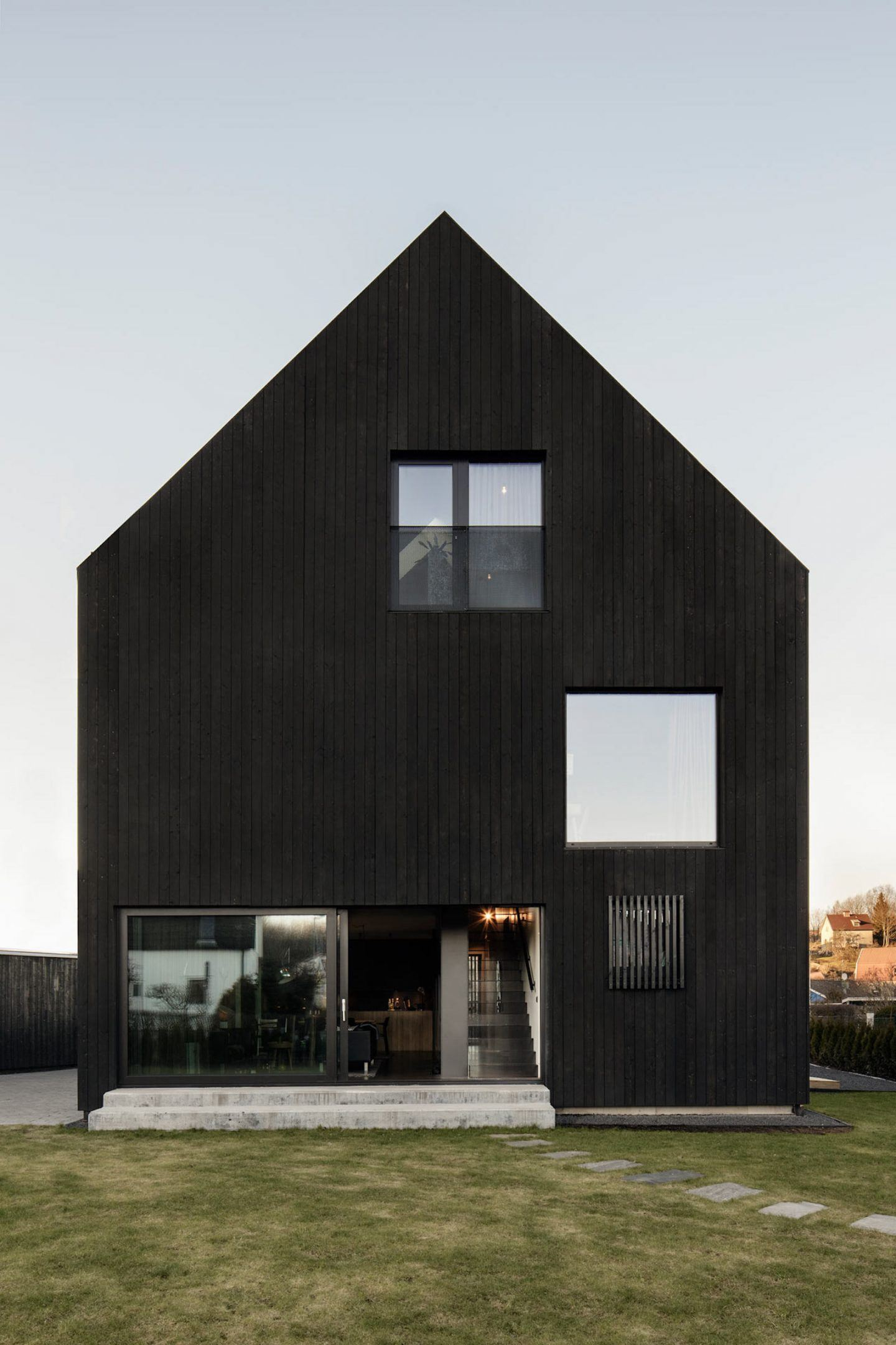 IGNANT-Architecture-Bornstein-Lyckefors-Villa-Amiri-4