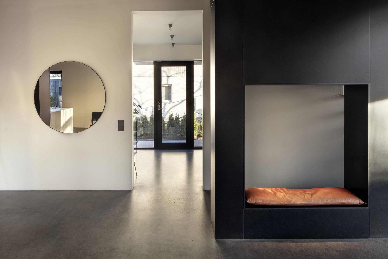 IGNANT-Architecture-Bornstein-Lyckefors-Villa-Amiri-6