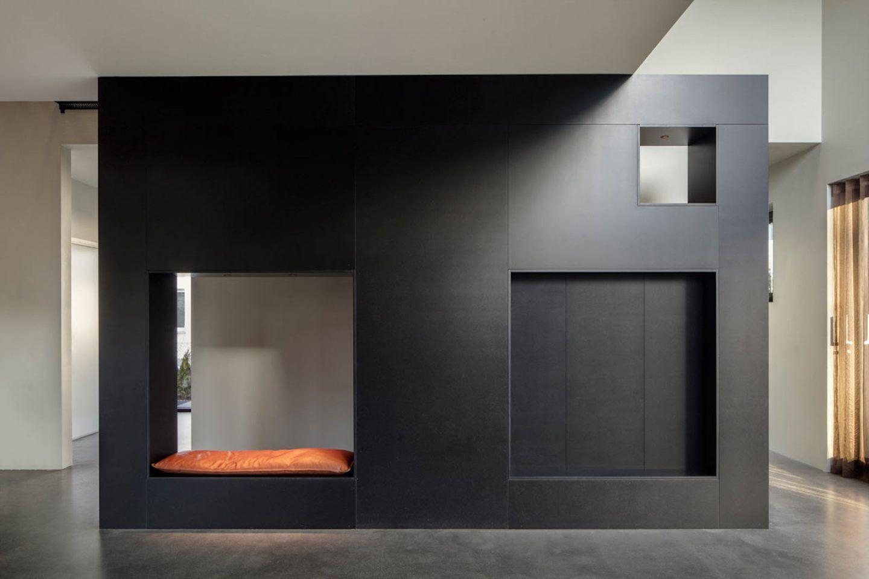 IGNANT-Architecture-Bornstein-Lyckefors-Villa-Amiri-7