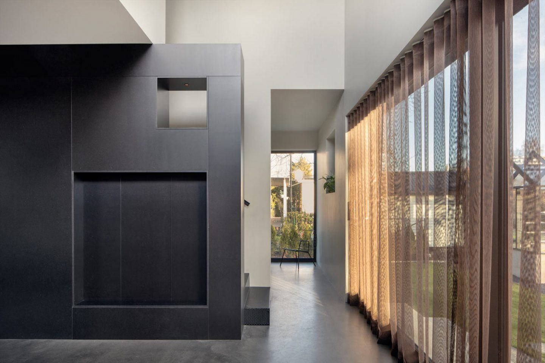 IGNANT-Architecture-Bornstein-Lyckefors-Villa-Amiri-8