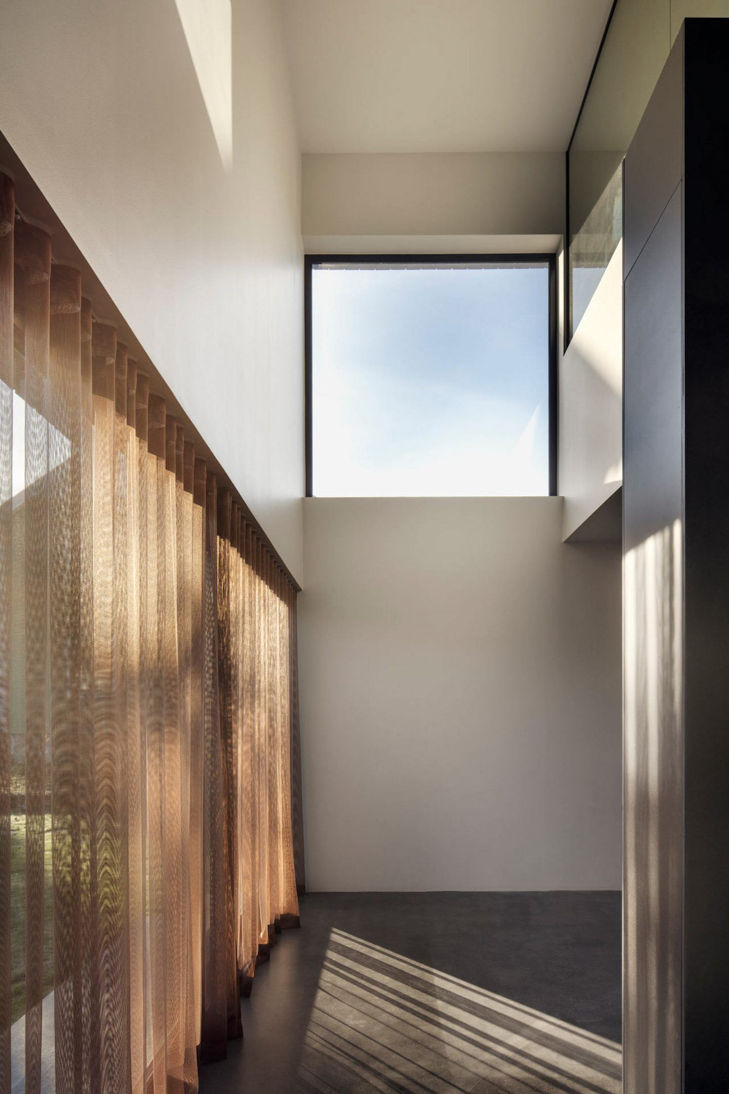 IGNANT-Architecture-Bornstein-Lyckefors-Villa-Amiri-9