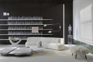 IGNANT-Architecture-Dende-Duratex-Concept-House-12
