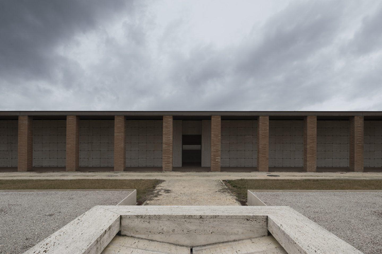 IGNANT-Architecture-Fabio-Bascetta-Tempio-di-Cremazione-01
