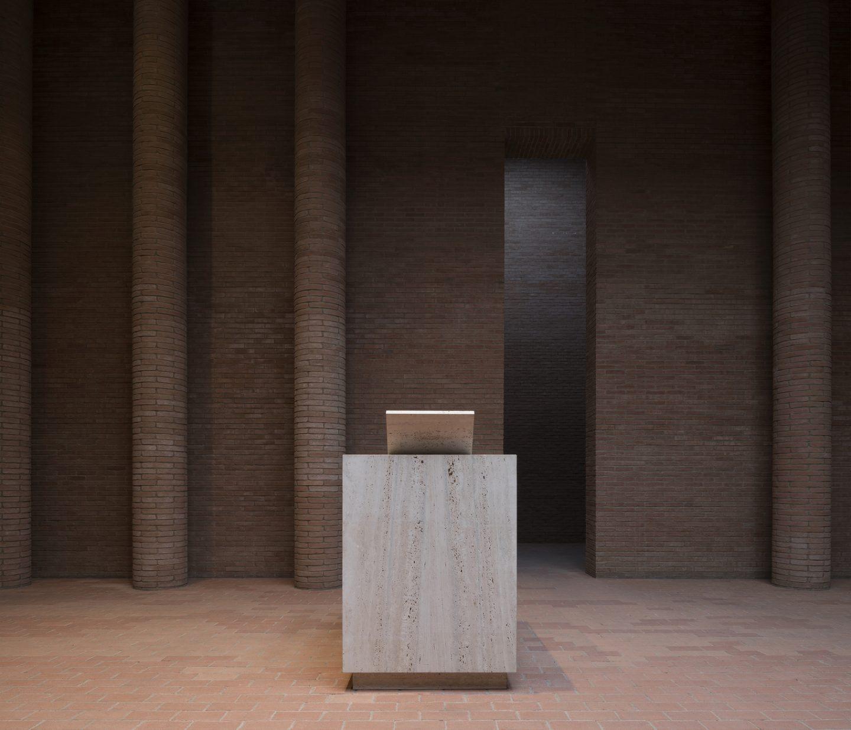 IGNANT-Architecture-Fabio-Bascetta-Tempio-di-Cremazione-010