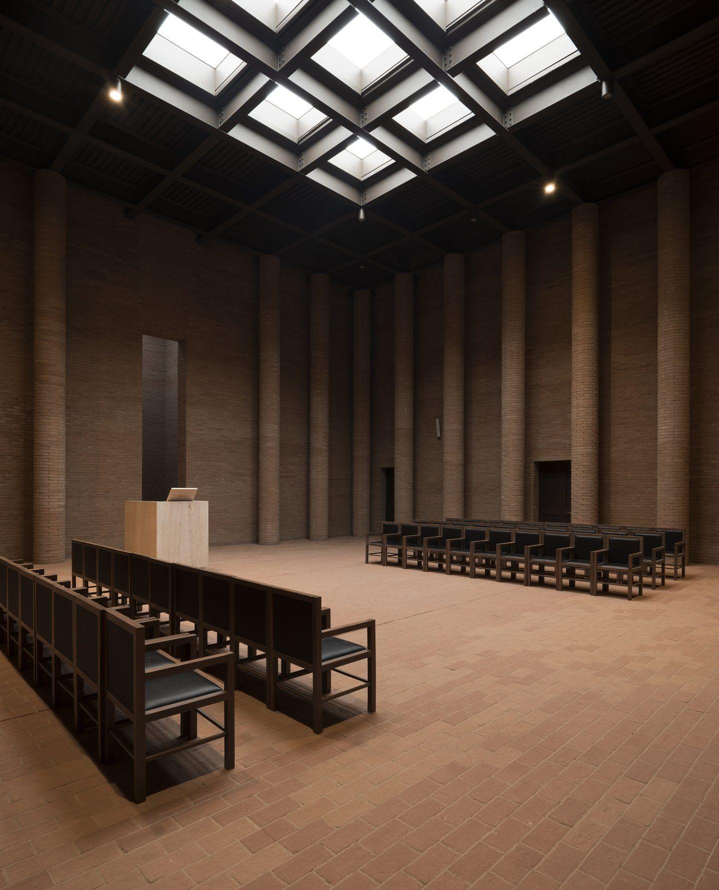 IGNANT-Architecture-Fabio-Bascetta-Tempio-di-Cremazione-011