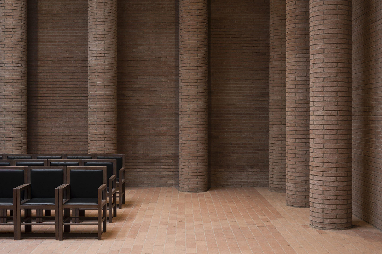 IGNANT-Architecture-Fabio-Bascetta-Tempio-di-Cremazione-012