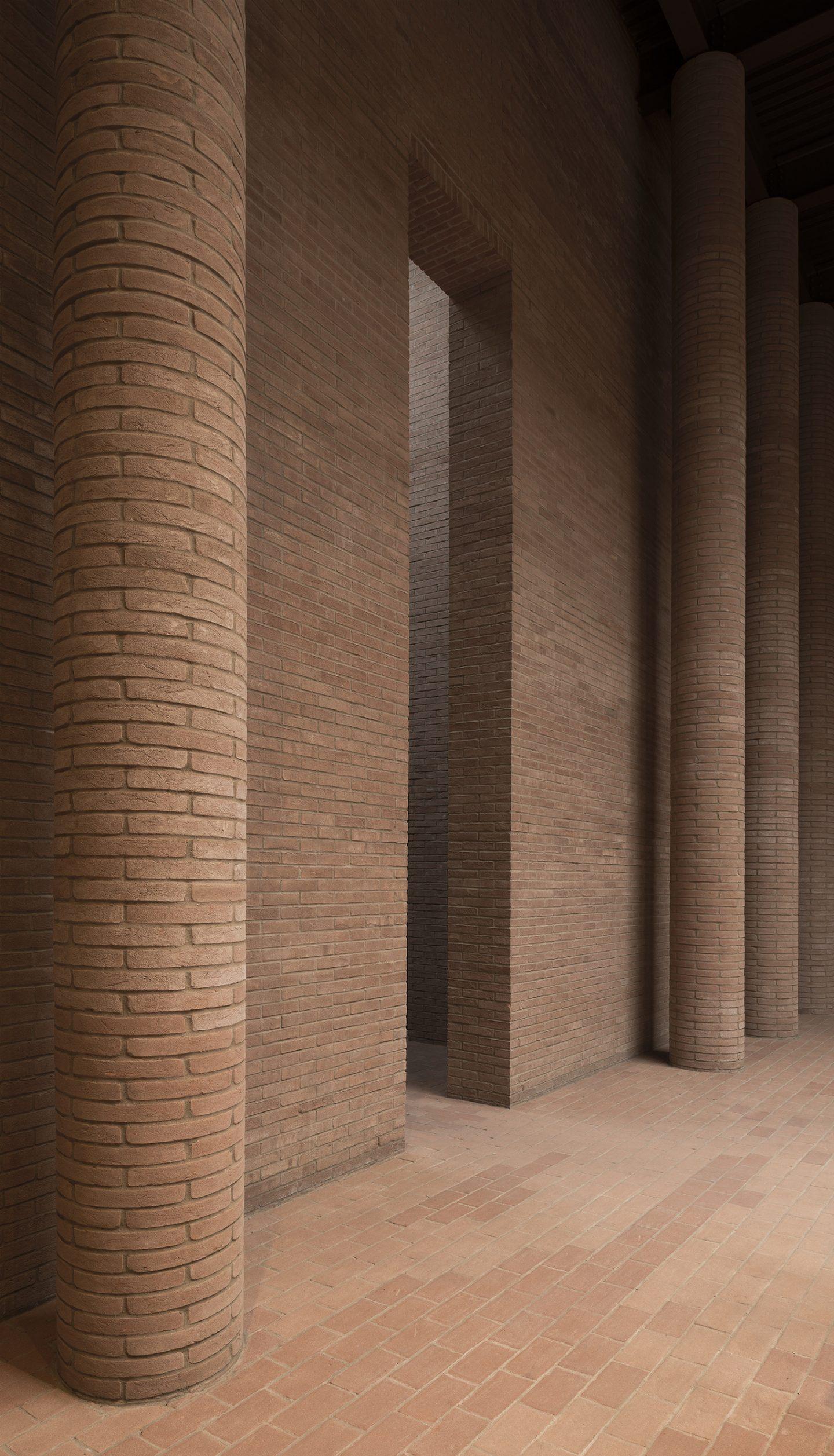 IGNANT-Architecture-Fabio-Bascetta-Tempio-di-Cremazione-013