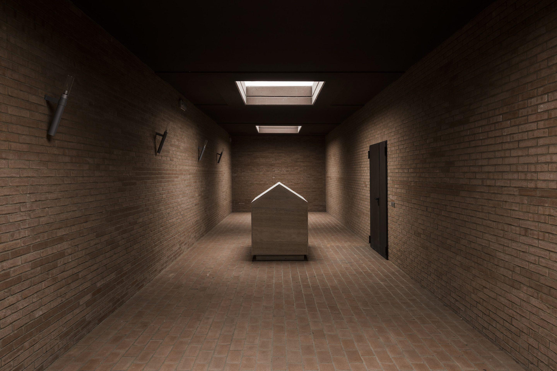 IGNANT-Architecture-Fabio-Bascetta-Tempio-di-Cremazione-02