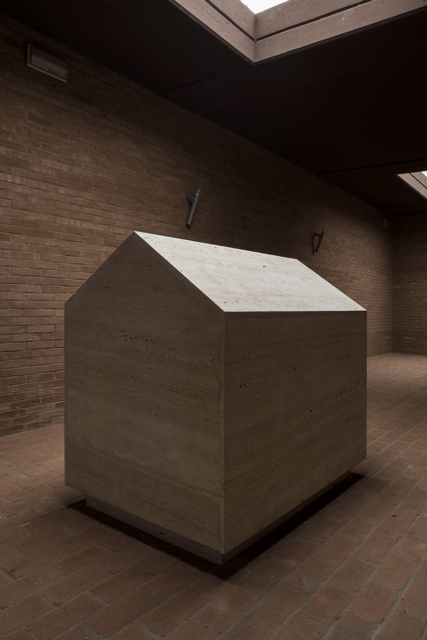 IGNANT-Architecture-Fabio-Bascetta-Tempio-di-Cremazione-03