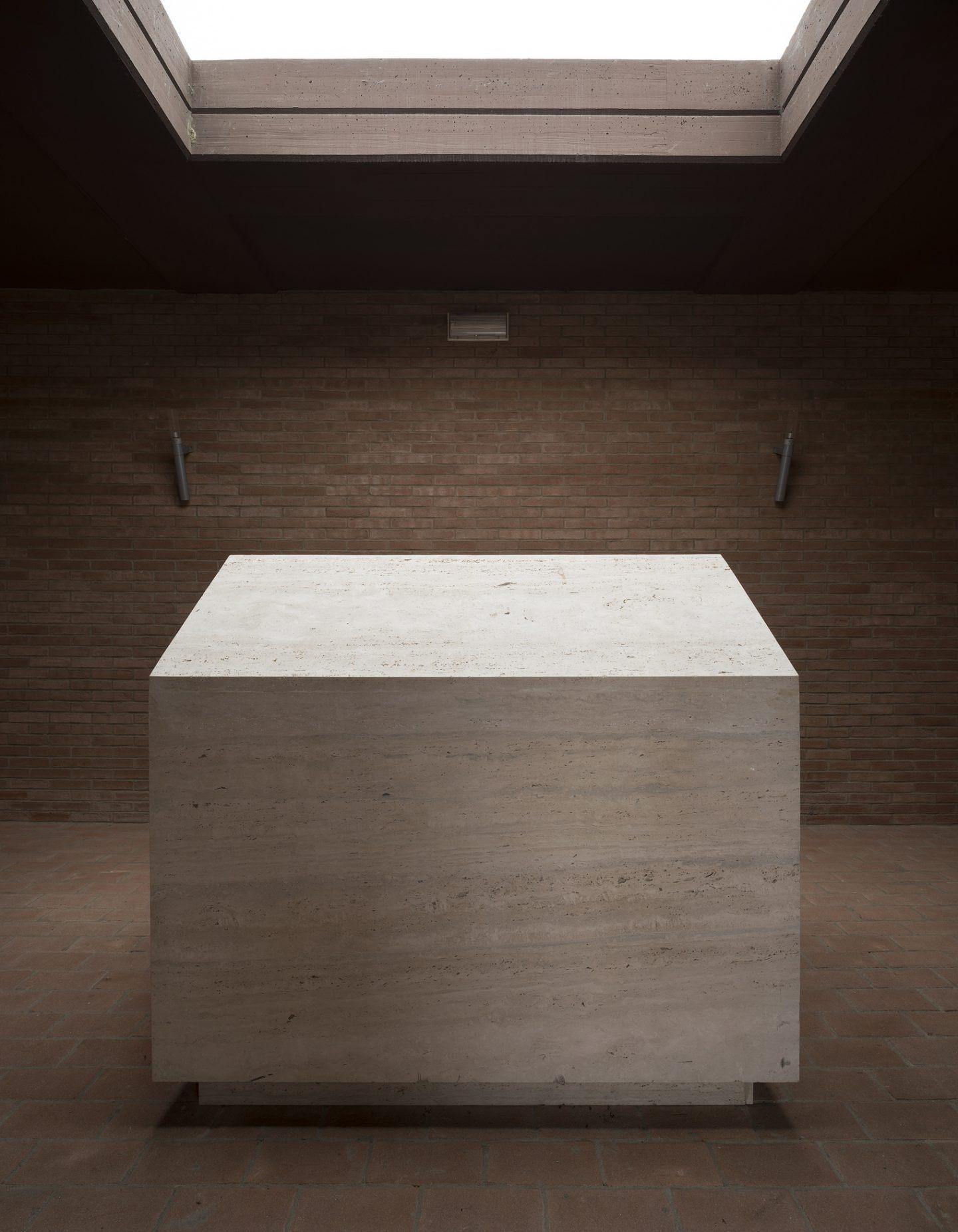 IGNANT-Architecture-Fabio-Bascetta-Tempio-di-Cremazione-04