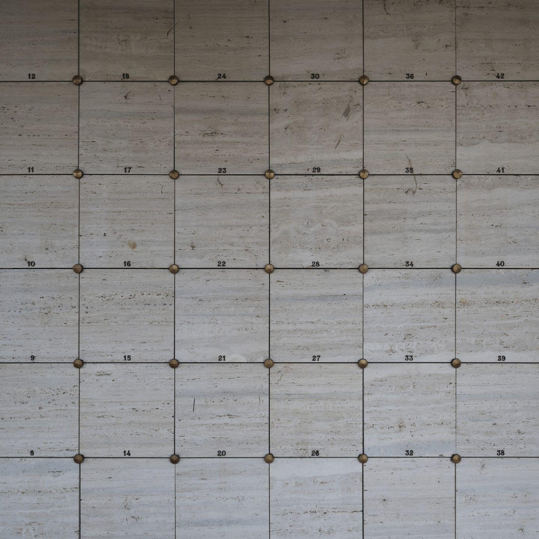 IGNANT-Architecture-Fabio-Bascetta-Tempio-di-Cremazione-05
