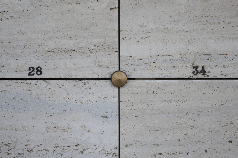 IGNANT-Architecture-Fabio-Bascetta-Tempio-di-Cremazione-06