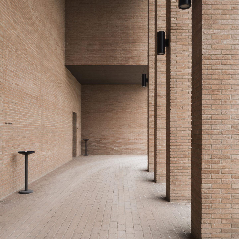 IGNANT-Architecture-Fabio-Bascetta-Tempio-di-Cremazione-08