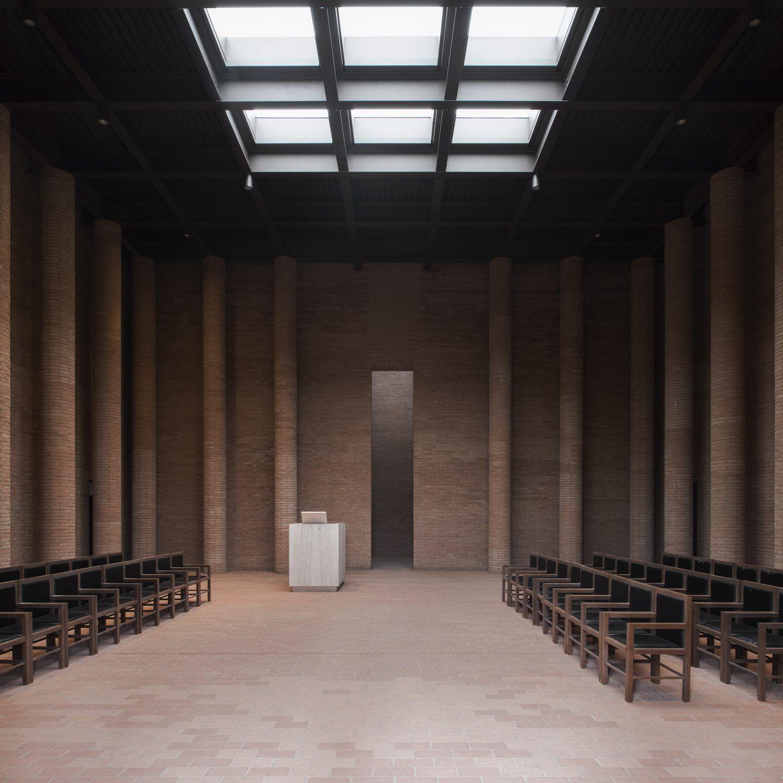 IGNANT-Architecture-Fabio-Bascetta-Tempio-di-Cremazione-09