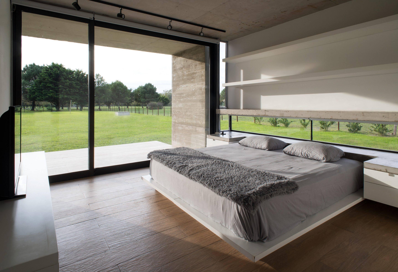 IGNANT-Architecture-Luciano-Kruk-Casa-Rodriguez-11