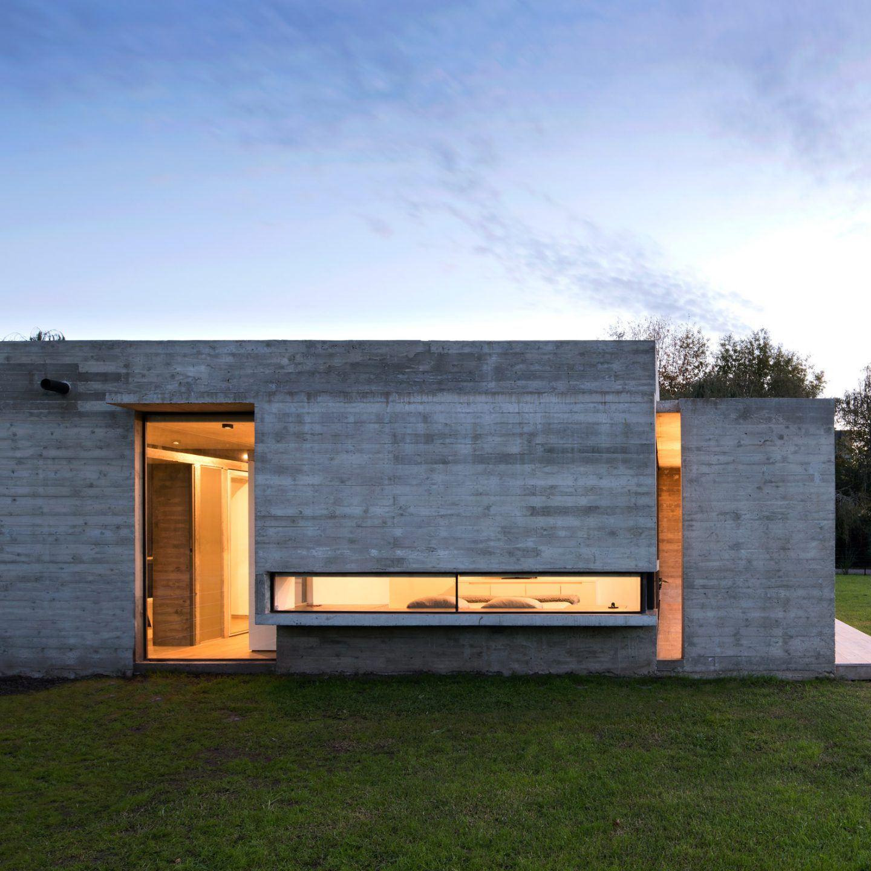 IGNANT-Architecture-Luciano-Kruk-Casa-Rodriguez-8
