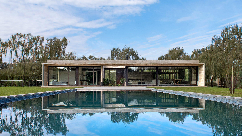 IGNANT-Architecture-Luciano-Kruk-Casa-Rodriguez-9