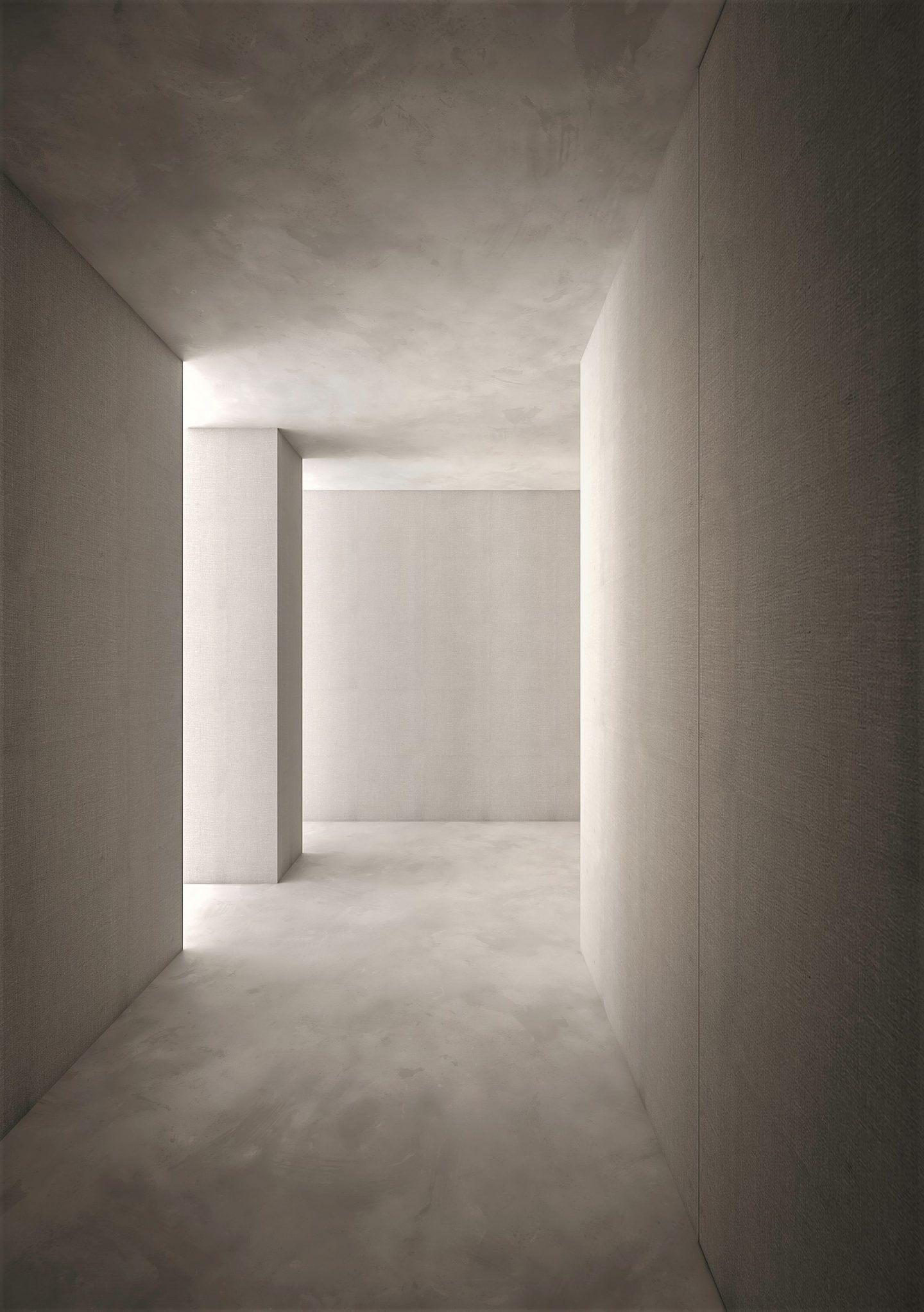 IGNANT-Architecture-OOAA-Salud-01