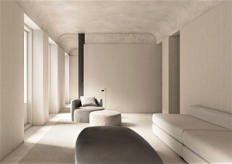IGNANT-Architecture-OOAA-Salud-02