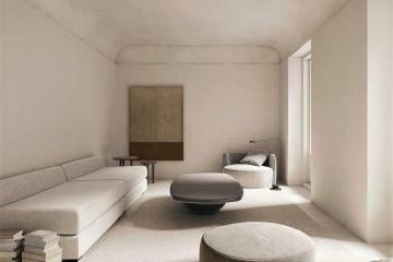 IGNANT-Architecture-OOAA-Salud-03