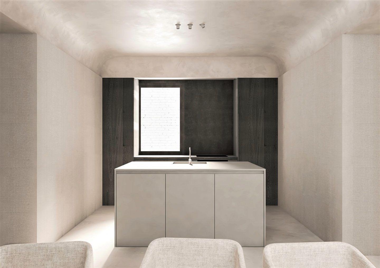 IGNANT-Architecture-OOAA-Salud-04
