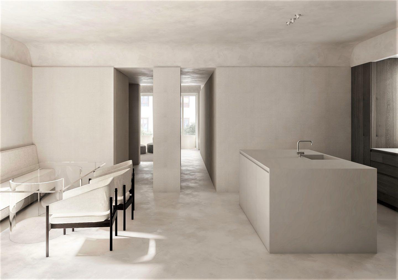IGNANT-Architecture-OOAA-Salud-05