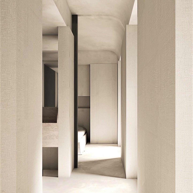 IGNANT-Architecture-OOAA-Salud-06