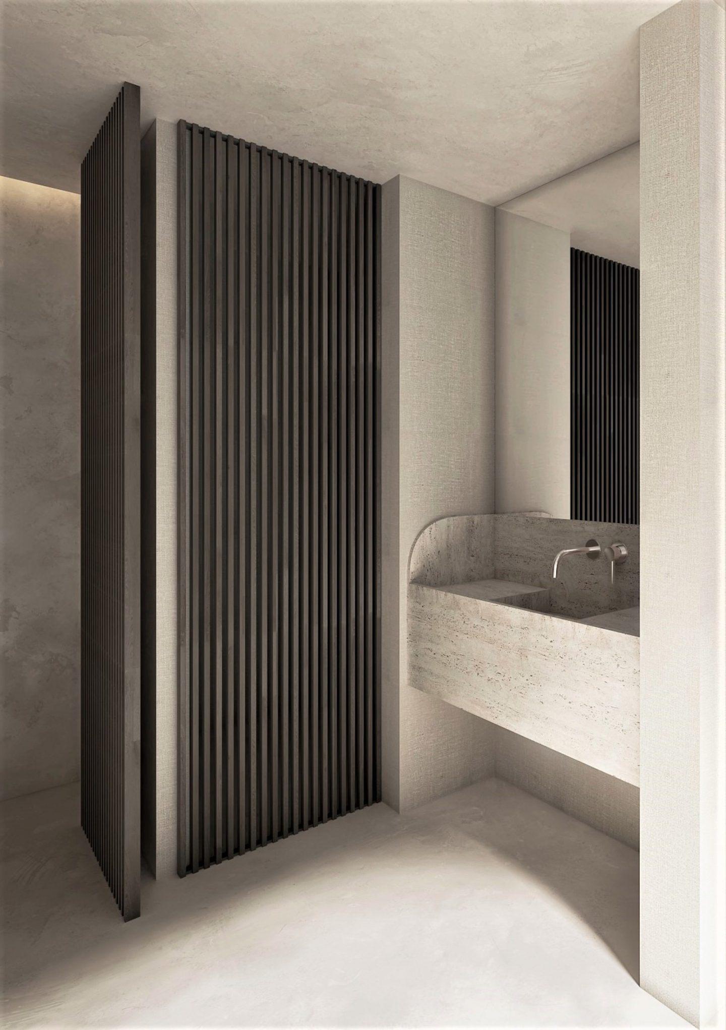 IGNANT-Architecture-OOAA-Salud-07