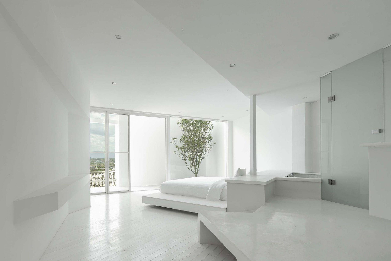 IGNANT-Architecture-Studio-Qi-Annso-Hill-Hotel-010