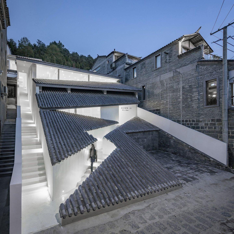 IGNANT-Architecture-Studio-Qi-Annso-Hill-Hotel-013