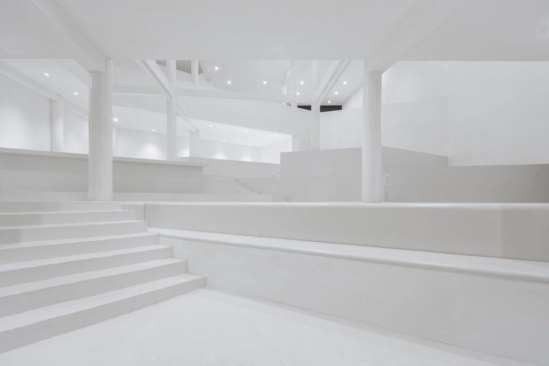 IGNANT-Architecture-Studio-Qi-Annso-Hill-Hotel-014