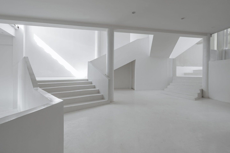 IGNANT-Architecture-Studio-Qi-Annso-Hill-Hotel-015
