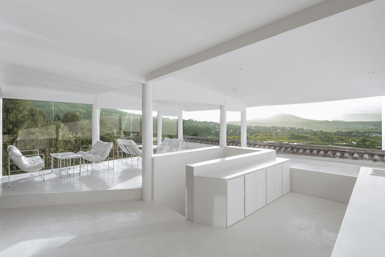 IGNANT-Architecture-Studio-Qi-Annso-Hill-Hotel-016