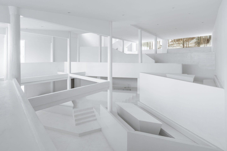 IGNANT-Architecture-Studio-Qi-Annso-Hill-Hotel-017