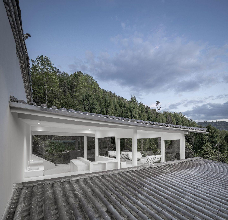 IGNANT-Architecture-Studio-Qi-Annso-Hill-Hotel-018