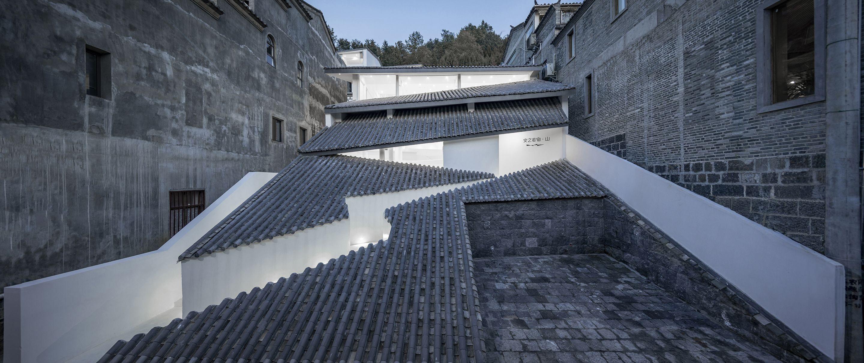 IGNANT-Architecture-Studio-Qi-Annso-Hill-Hotel-019