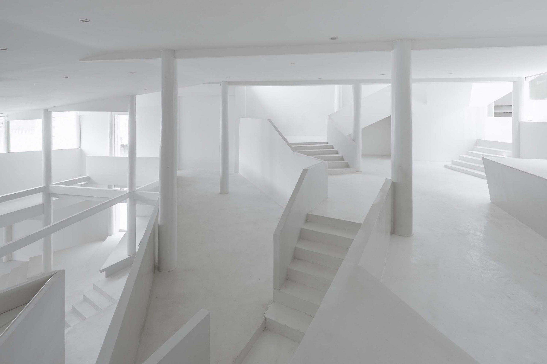 IGNANT-Architecture-Studio-Qi-Annso-Hill-Hotel-02
