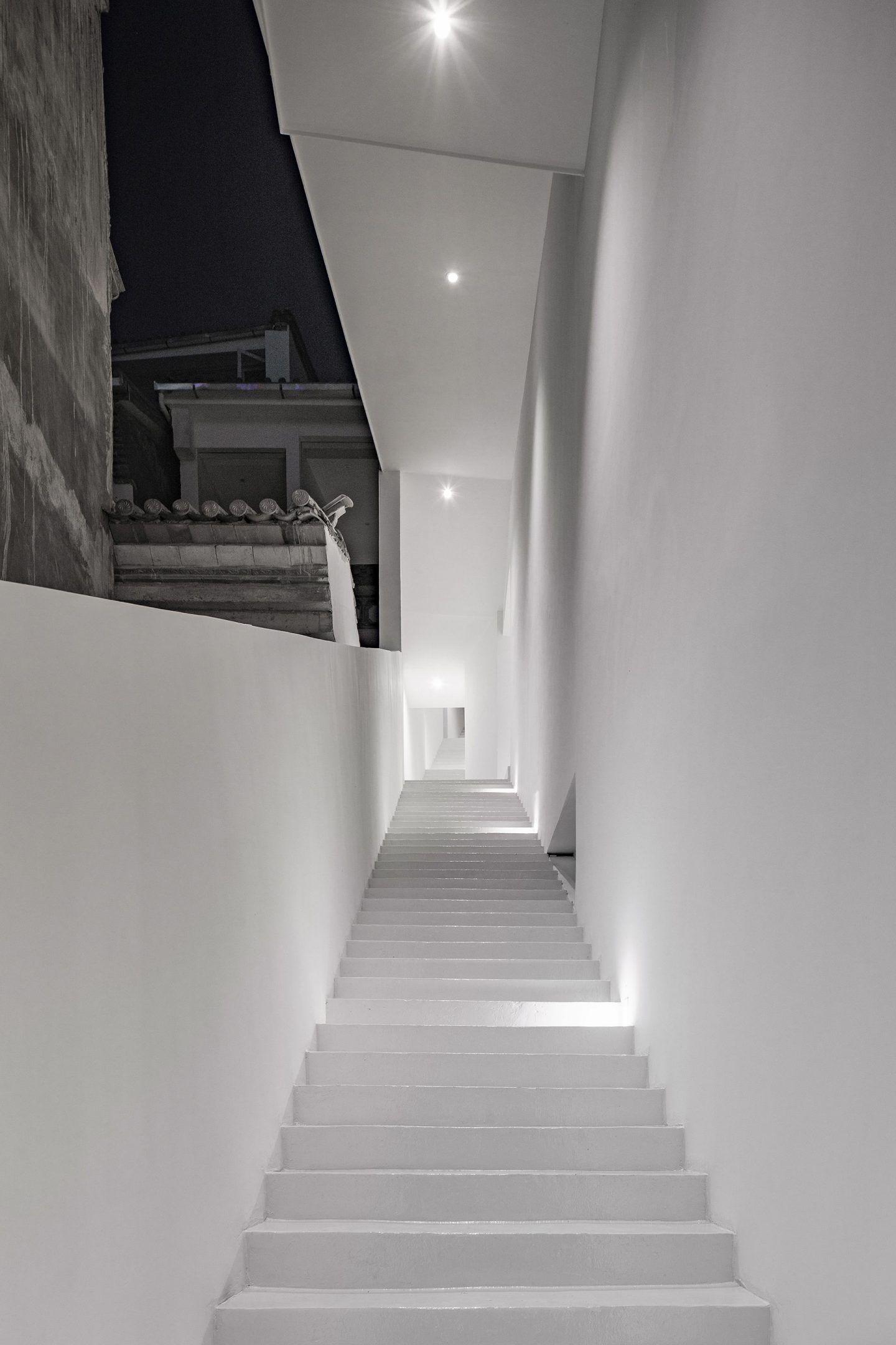 IGNANT-Architecture-Studio-Qi-Annso-Hill-Hotel-020
