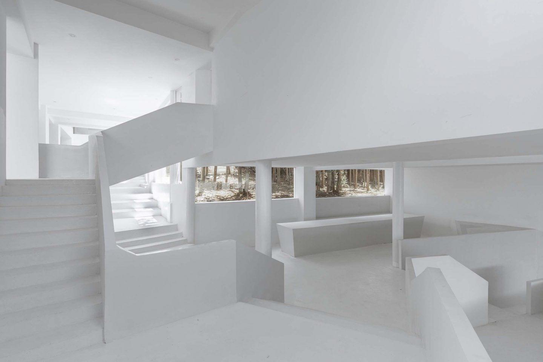IGNANT-Architecture-Studio-Qi-Annso-Hill-Hotel-03