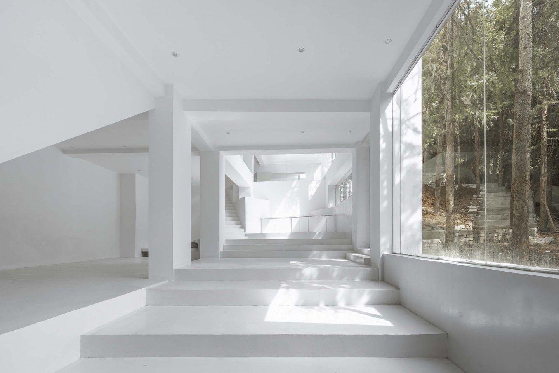 IGNANT-Architecture-Studio-Qi-Annso-Hill-Hotel-05