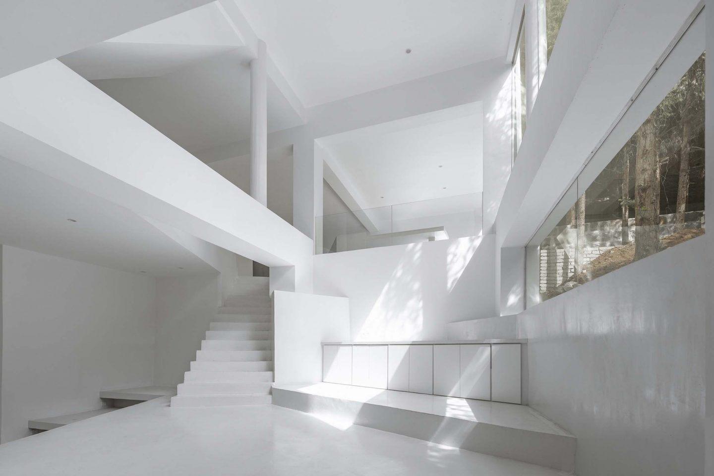 IGNANT-Architecture-Studio-Qi-Annso-Hill-Hotel-06