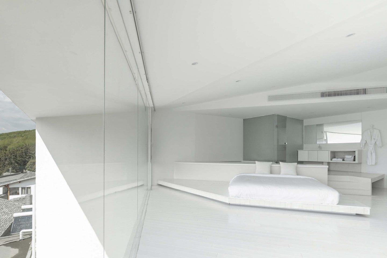 IGNANT-Architecture-Studio-Qi-Annso-Hill-Hotel-09