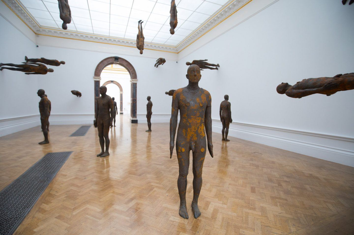IGNANT-Art-Antony-Gormley-02