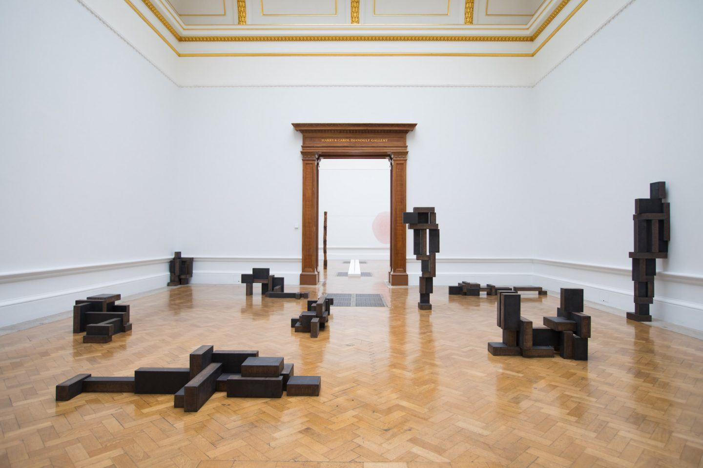 IGNANT-Art-Antony-Gormley-07