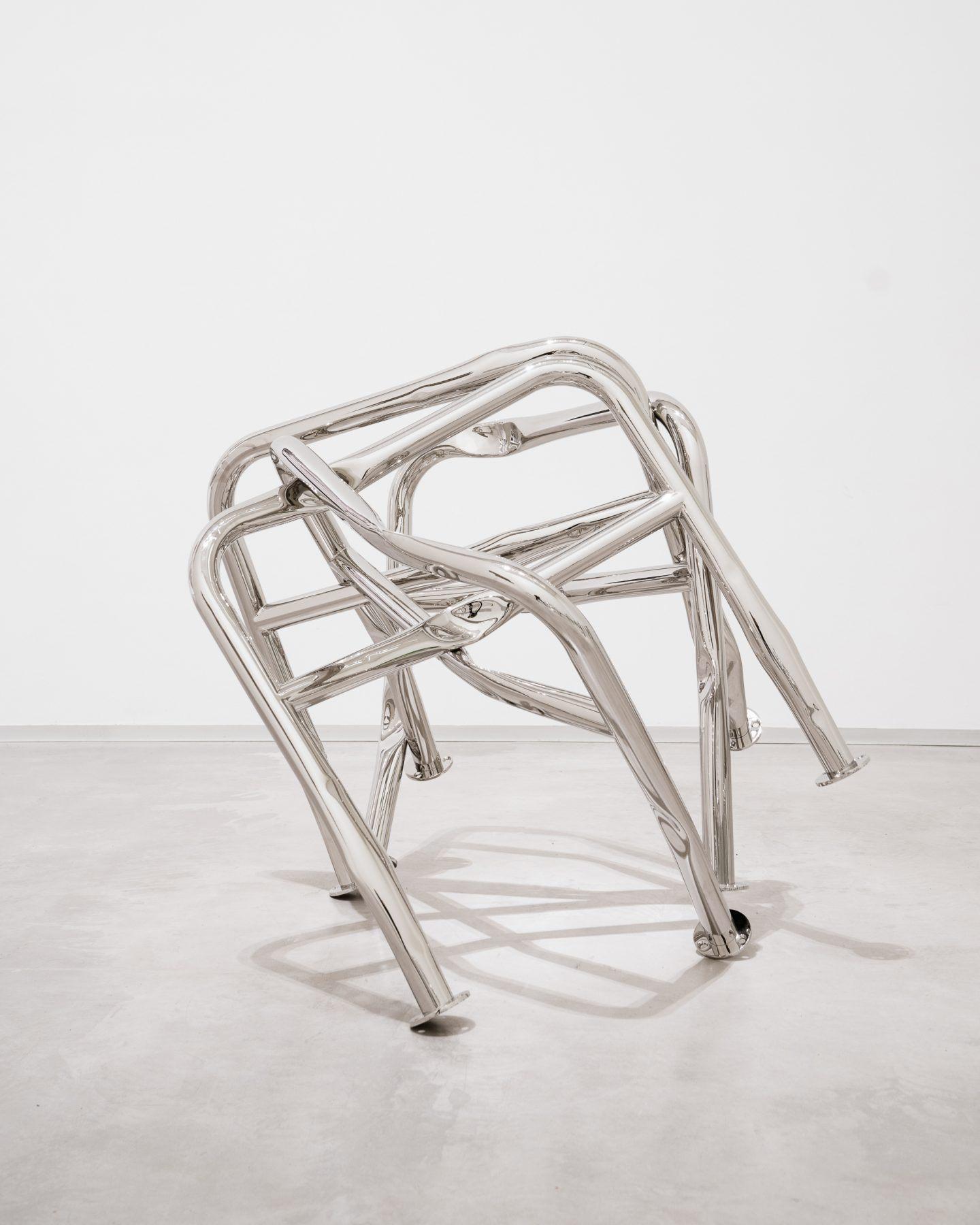 IGNANT-Art-Exhibition-Pousttchi-03