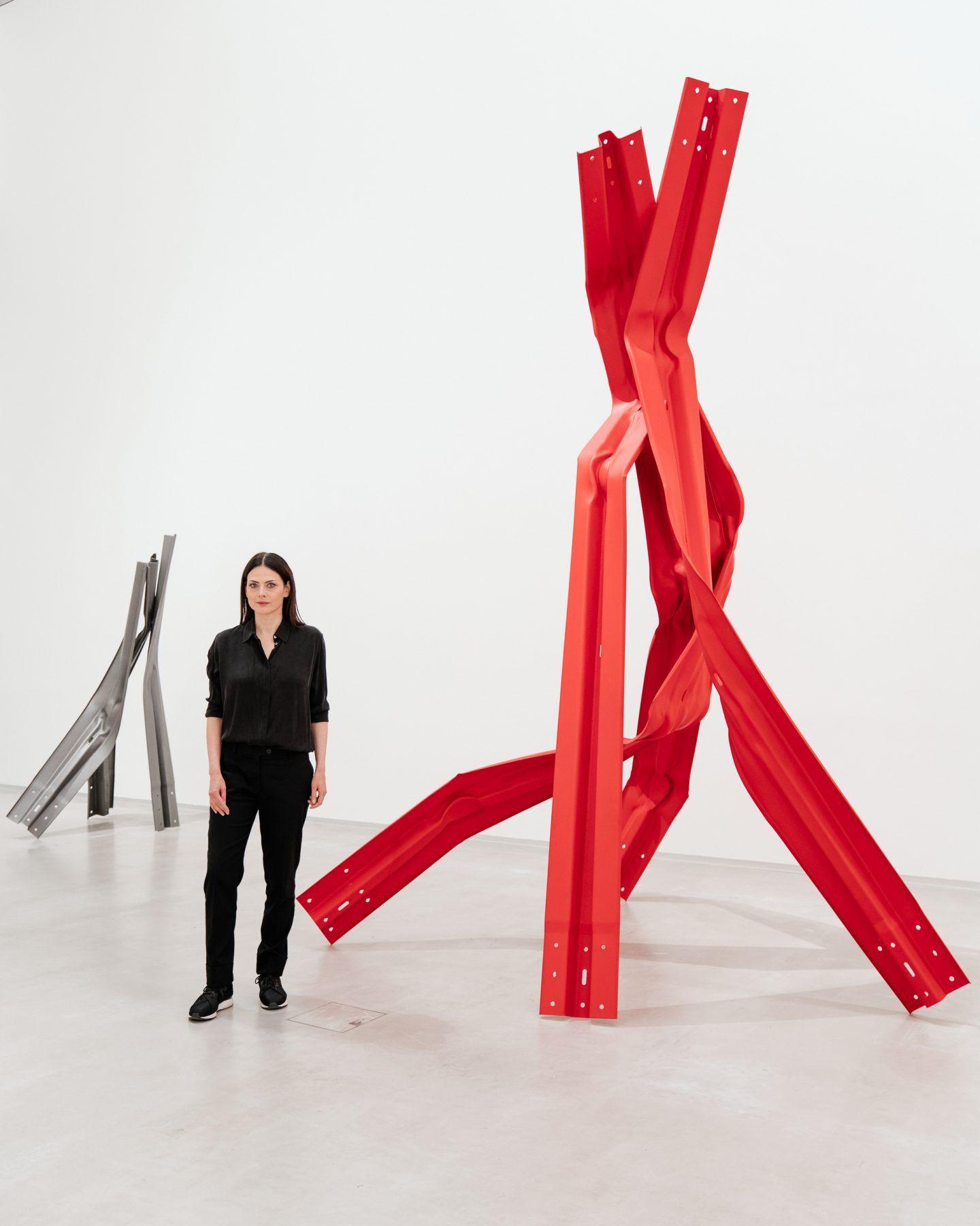 IGNANT-Art-Exhibition-Pousttchi-05