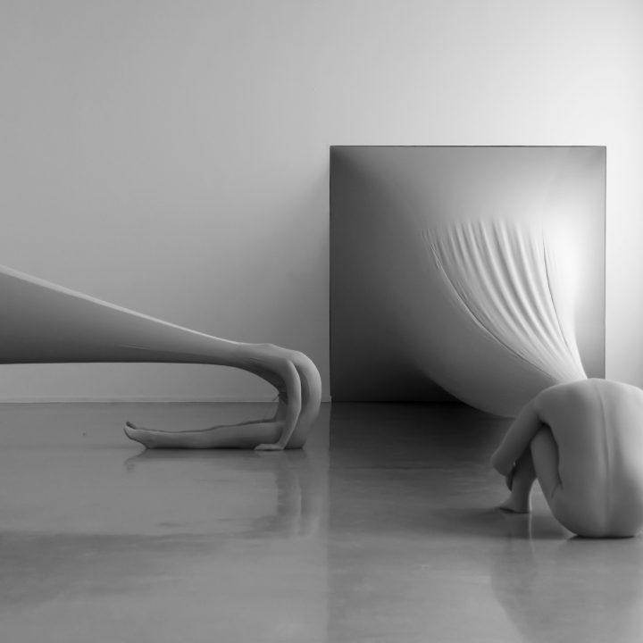 IGNANT-Art-Malin-Bulow-05
