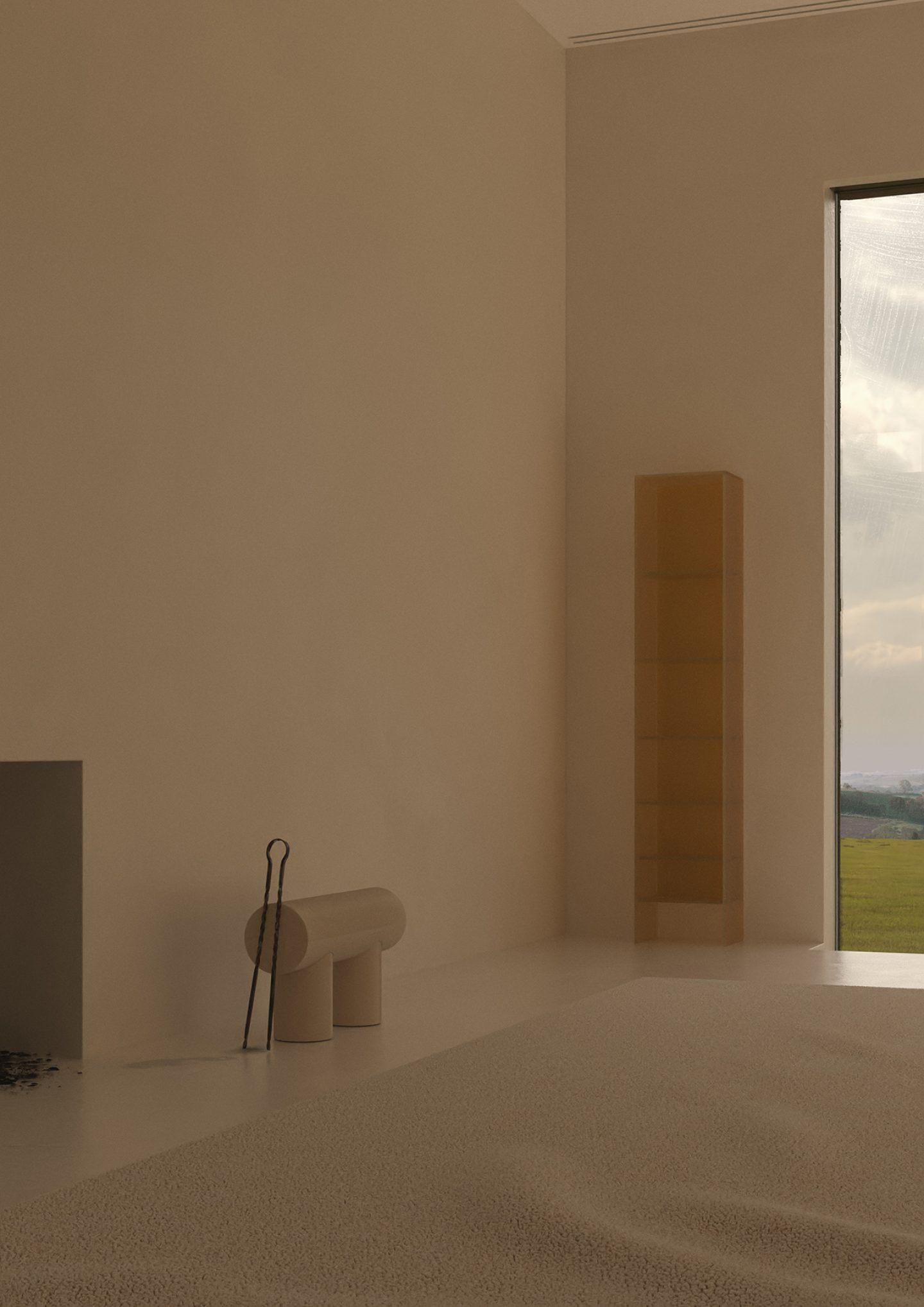 IGNANT-Art-Services-Generaux-Maison-01