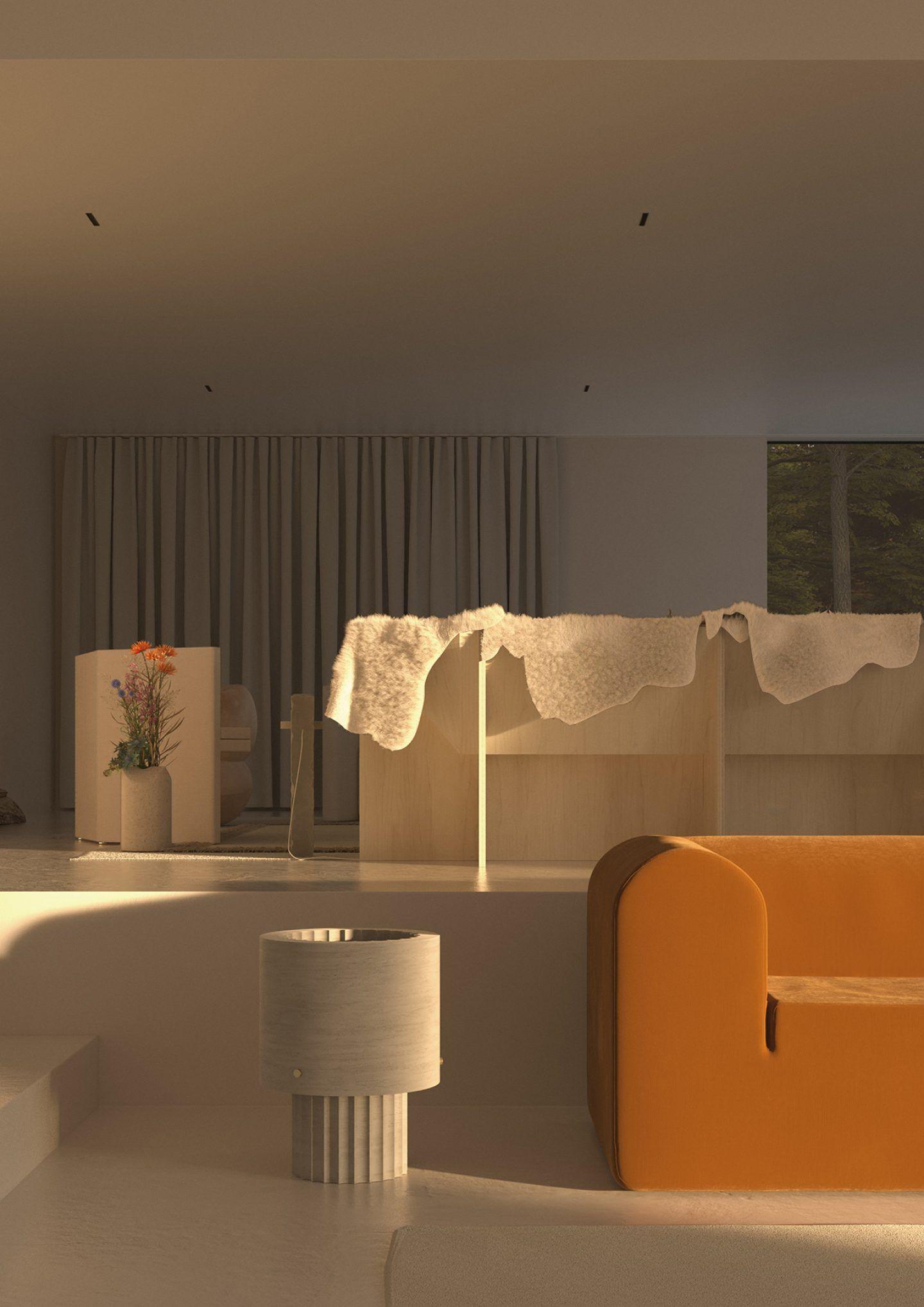 IGNANT-Art-Services-Generaux-Maison-02