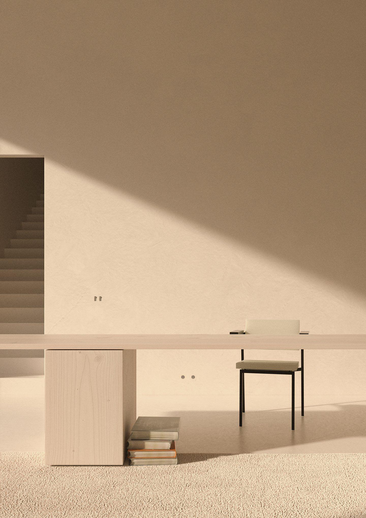 IGNANT-Art-Services-Generaux-Maison-05